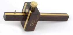 Christmas Gifts for Woodworkers